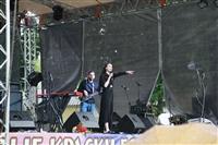 Фестиваль Крапивы - 2014, Фото: 184
