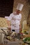 В Туле выбрали трёх лучших кулинаров, Фото: 109