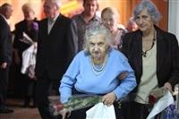 75 лет ТГПУ им. Л.Н. Толстого, Фото: 40