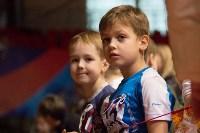 """Лёгкая атлетика под девизом """"Мы помним подвиг дедов и отцов"""", Фото: 41"""