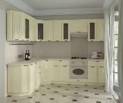 Мебель для кухни, Фото: 9