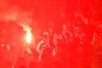Арсенал-Спартак - 1.12.2017, Фото: 84