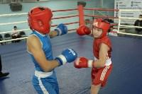 Турнир по боксу памяти Жабарова, Фото: 54