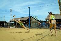 Турнир по пляжному волейболу TULA OPEN 2018, Фото: 72
