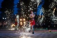В Туле открылся I международный фестиваль молодёжных театров GingerFest, Фото: 39