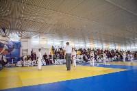 Чемпионат и первенство Тульской области по восточным боевым единоборствам, Фото: 10