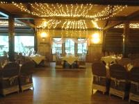 В каком тульском ресторане отпраздновать свадьбу этой весной или летом, Фото: 20