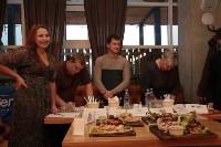 Битва кулинаров. 25 октября 2015, Фото: 146