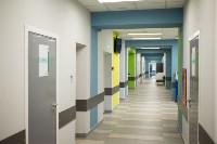 Центр детской стоматологии в Новомосковске, Фото: 24