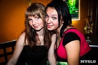 День рождения КРК «Казанова». 23 ноября 2013, Фото: 8