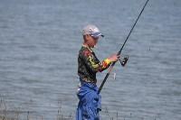 Кубок Тульской области по рыболовному спорту, Фото: 80
