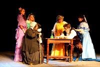 Фестиваль «Театральное многообразие», Фото: 5