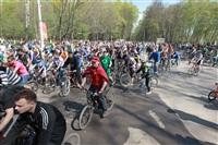 Большой велопробег. 1.05.2014, Фото: 70