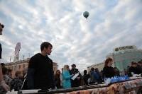 """Кулинарный фестиваль """"Тула Хлебосольная"""", Фото: 61"""