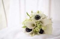 Обустраиваем все важные моменты своей свадьбы, Фото: 12
