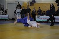 В Туле прошел юношеский турнир по дзюдо, Фото: 32