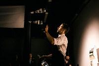 Arhitalon в Туле, Фото: 49