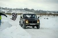 Тульские Улетные гонки, Фото: 16