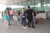 III благотворительный фестиваль помощи животным, Фото: 2