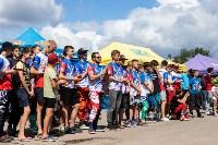 Чемпионат России по суперкроссу, Фото: 17