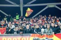«Спартак»-«Арсенал». 9.11.2014, Фото: 89