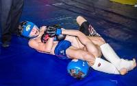 Чемпион мира по боксу Александр Поветкин посетил соревнования в Первомайском, Фото: 9
