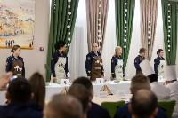 Краса ВДВ - кулинарный этап, Фото: 69