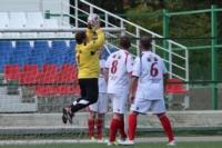 II Международный футбольный турнир среди журналистов, Фото: 87