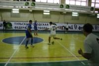 Матчи чемпионата города по мини-футболу среди любителей , Фото: 6