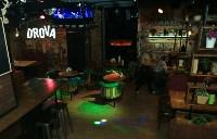 DROVA, гриль-бар, Фото: 14