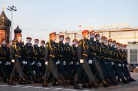 Репетиция военного парада 2020, Фото: 93