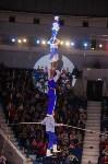 """""""Тайна пирата"""" в Тульском цирке, Фото: 133"""
