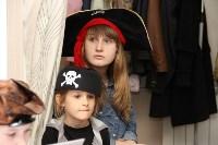 Как устроить незабываемый праздник для ребенка?, Фото: 7