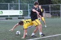 Первый в истории Кубок Myslo по мини-футболу., Фото: 20