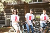 Студенты просят велопарковки, Фото: 10