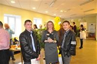 Конференция «Чего хочет бизнес» для тульских предпринимателей от Билайн, Фото: 21