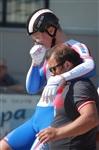 Традиционные международные соревнования по велоспорту на треке – «Большой приз Тулы – 2014», Фото: 10