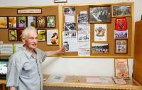 Частные музеи Одоева: «Медовое подворье» и музей деревенского быта, Фото: 36