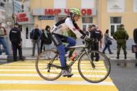 Награждение. Чемпионат по велоспорту-шоссе. Женская групповая гонка. 28.06.2014, Фото: 17
