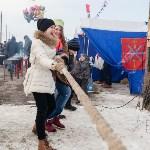 Масленица в Прилепах. 21.02.2015, Фото: 46
