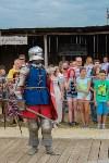 В Туле прошел народный фестиваль «Дорога в Кордно. Путь домой», Фото: 139