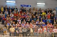 Международный турнир по хоккею Euro Chem Cup 2015, Фото: 111