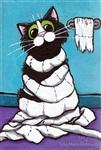 Котик Lisa Marie Robinson, Фото: 3