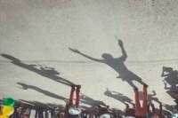 Театральное шествие в День города-2014, Фото: 78
