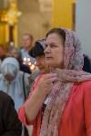 12 июля. Праздничное богослужение в храме Святых Петра и Павла, Фото: 40