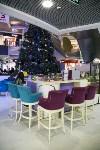 Незабываемые новогодние каникулы для детей и взрослых в центре Тулы, Фото: 12