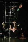 Театральная студия Пчёлка, Фото: 42