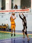 Тульская Баскетбольная Любительская Лига. Старт сезона., Фото: 96