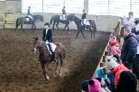 Открытый любительский турнир по конному спорту., Фото: 35