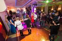 Тульские рестораны приглашают отпраздновать Новый год, Фото: 18